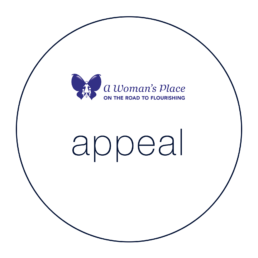 featured-image-circle-awp-appeal