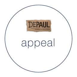 featured-image-circle-depaul-appeal
