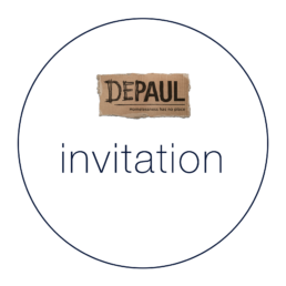 featured-image-circle-depaul-invite