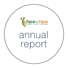 featured-image-circle-f2f-annual-report