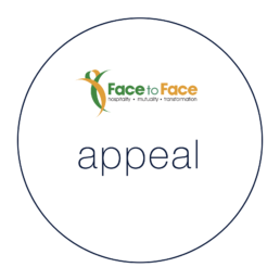 featured-image-circle-f2f-appeal