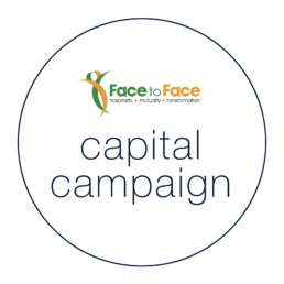 featured-image-circle-f2f-capital-campaign