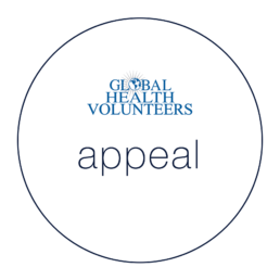 featured-image-circle-ghv-appeal