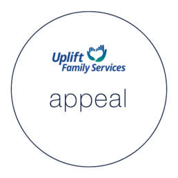 featured-image-circle-uplift-appeal