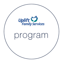 featured-image-circle-uplift-program