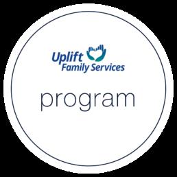 featured-image-circle-uplift-program