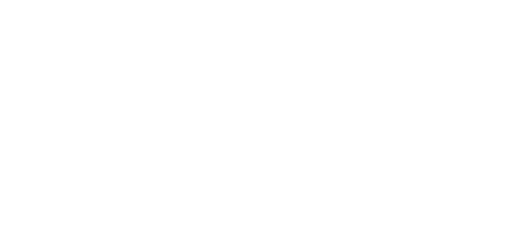 pti nonprofit support servies logo, white version 230 px x 100 px
